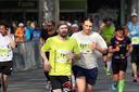 Hannover-Marathon1202.jpg