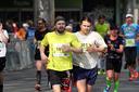 Hannover-Marathon1203.jpg