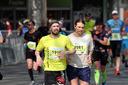 Hannover-Marathon1204.jpg
