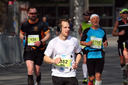 Hannover-Marathon1207.jpg