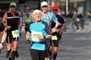 Hannover-Marathon1210.jpg