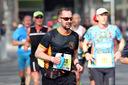 Hannover-Marathon1212.jpg