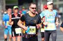 Hannover-Marathon1213.jpg