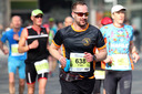 Hannover-Marathon1214.jpg