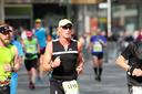 Hannover-Marathon1215.jpg