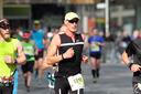 Hannover-Marathon1216.jpg