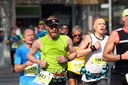 Hannover-Marathon1219.jpg