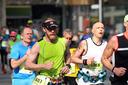 Hannover-Marathon1220.jpg