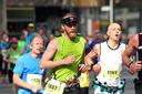 Hannover-Marathon1221.jpg