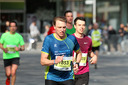 Hannover-Marathon1226.jpg