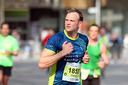 Hannover-Marathon1229.jpg