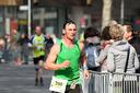 Hannover-Marathon1232.jpg