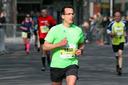 Hannover-Marathon1235.jpg