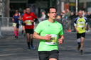 Hannover-Marathon1236.jpg