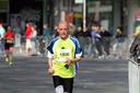 Hannover-Marathon1238.jpg