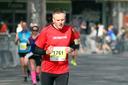 Hannover-Marathon1240.jpg
