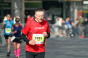 Hannover-Marathon1241.jpg