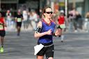 Hannover-Marathon1243.jpg