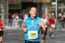 Hannover-Marathon1245.jpg