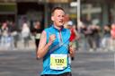 Hannover-Marathon1247.jpg