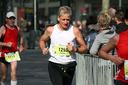 Hannover-Marathon1250.jpg
