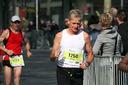 Hannover-Marathon1251.jpg