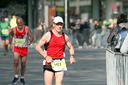 Hannover-Marathon1252.jpg