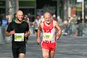 Hannover-Marathon1255.jpg