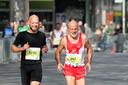 Hannover-Marathon1256.jpg