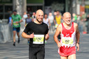 Hannover-Marathon1257.jpg