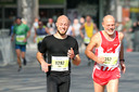 Hannover-Marathon1258.jpg