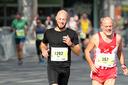Hannover-Marathon1259.jpg