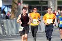 Hannover-Marathon1267.jpg