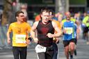 Hannover-Marathon1268.jpg
