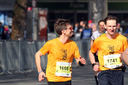 Hannover-Marathon1270.jpg