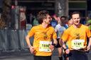 Hannover-Marathon1272.jpg