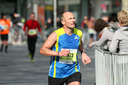 Hannover-Marathon1275.jpg