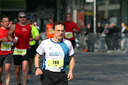 Hannover-Marathon1277.jpg