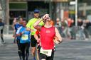 Hannover-Marathon1280.jpg