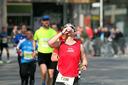 Hannover-Marathon1282.jpg