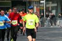 Hannover-Marathon1283.jpg