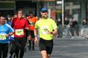Hannover-Marathon1284.jpg