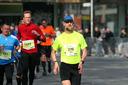 Hannover-Marathon1285.jpg
