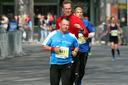 Hannover-Marathon1286.jpg
