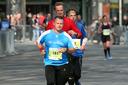 Hannover-Marathon1287.jpg