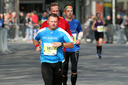 Hannover-Marathon1288.jpg