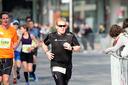 Hannover-Marathon1293.jpg