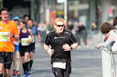 Hannover-Marathon1294.jpg