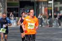 Hannover-Marathon1296.jpg