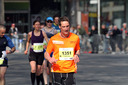 Hannover-Marathon1299.jpg
